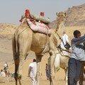Egypt2007 288