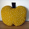 Pomme-moutarde