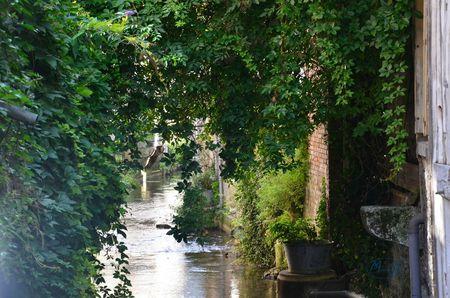 Pont-Audemer-Aout 2013