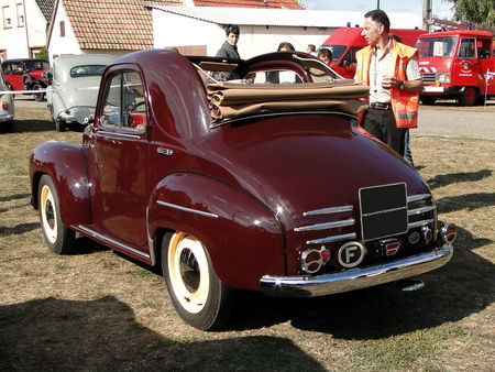 SIMCA_6_D_couvrable___1947_50__2_
