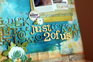 12_09_03_Just 2 of us_detail2