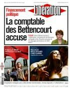 liberation-newscover[1]