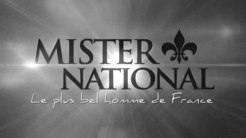 Mister National