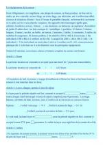 Contrat Bail 2015 Gite Ste Helene Page 5