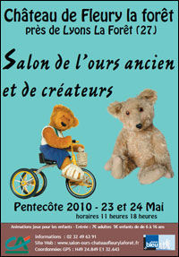 salon_ours_ancien