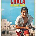 Chala une enfance cubaine....