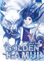 golden-kamui,-tome-2-831344