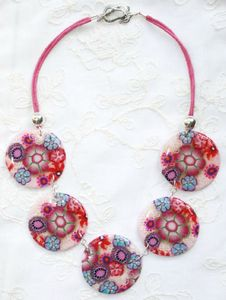 Collier_Rose1