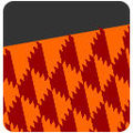 1. patchwork