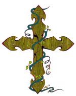 croix felee_2