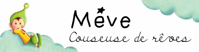 logoOK-meve-couseusedereve-2016