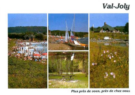 VALJOLY-Multivues1