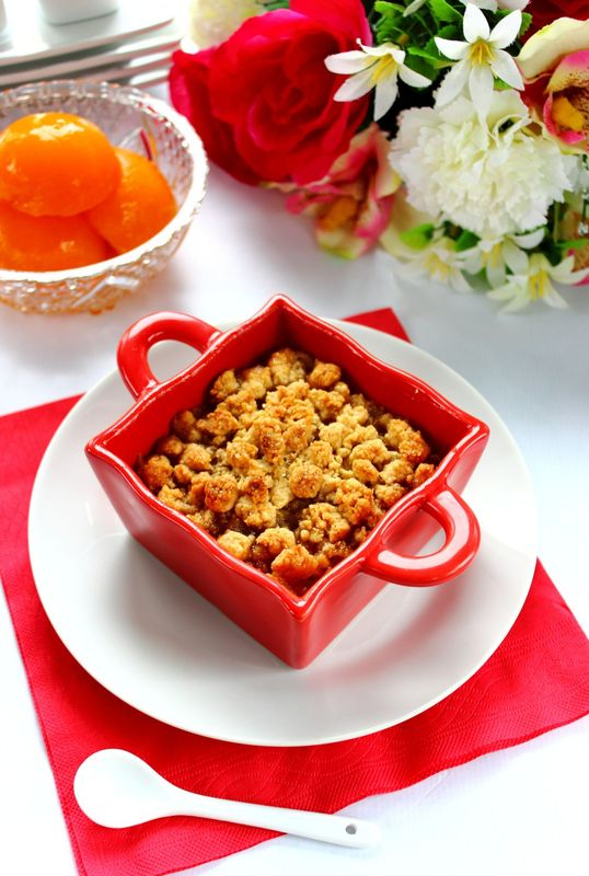 CRUMBLE POMMES & PECHES4