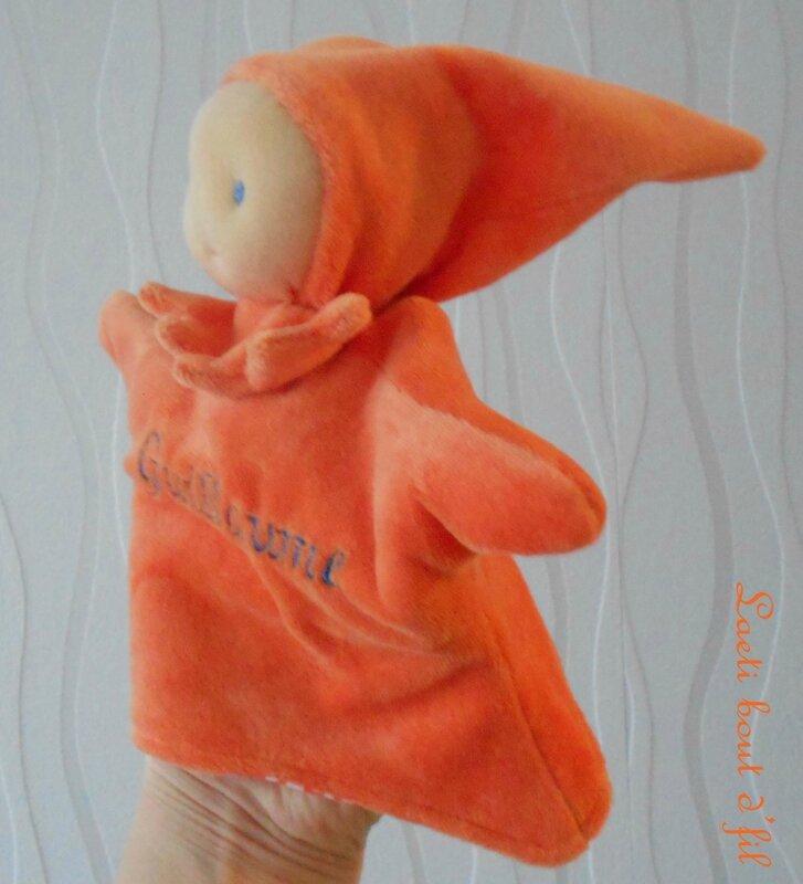 marionnette guillaume4