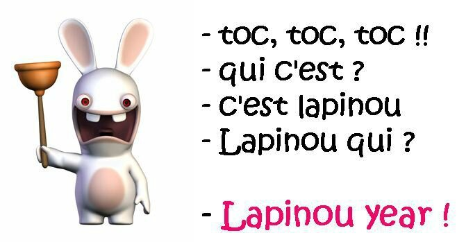 hapy-new-year-lapin-cretin