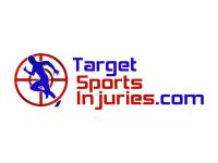 gemma fisher target injuries