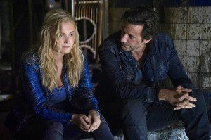The-100-Episode-2