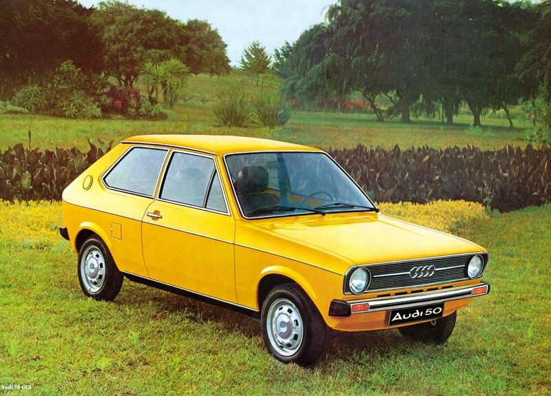 Audi-50-01-1976