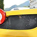 2011-Annecy Imperial-F458 Italia-178810-13
