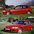 1994-Naves Parmelan-Honda Civic