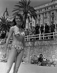 bb_1953_cannes_010_010_1