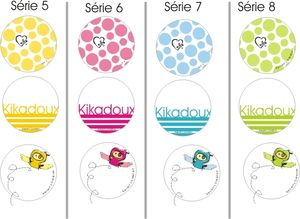 badges_Kikadoux