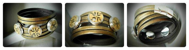 collage bracelet 1