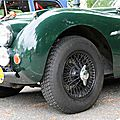 Rallye Tulipes-2014-05-04_09-50-23-Jaguar
