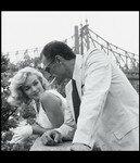 1958_new_york_marilyn_arthur_022_020_by_sam_shaw_3