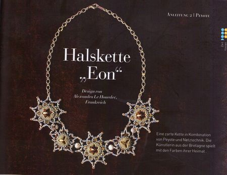 Collier_Eon__magasine_