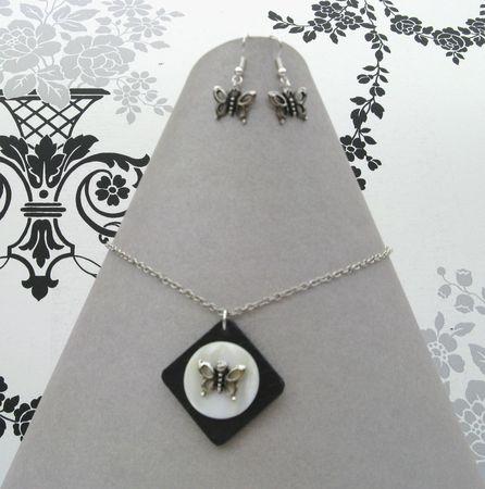 parure-parure-aux-papillons-1799933-collier-papillo-006-fd571_big