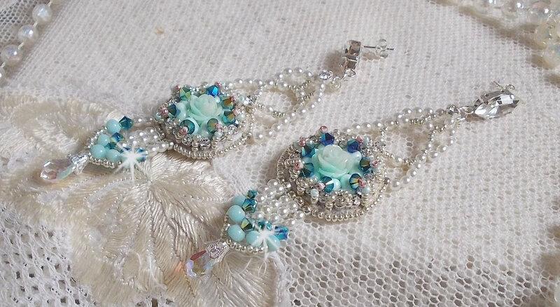 BO Blue Flowers 2-1