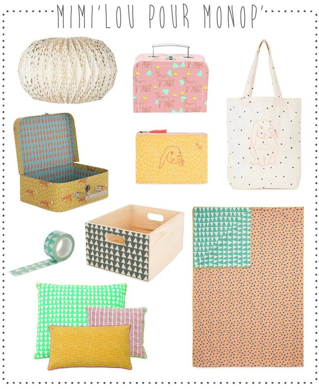 Wishlist-Mimi-lou-monoprix-printemps-2015-decotrendy