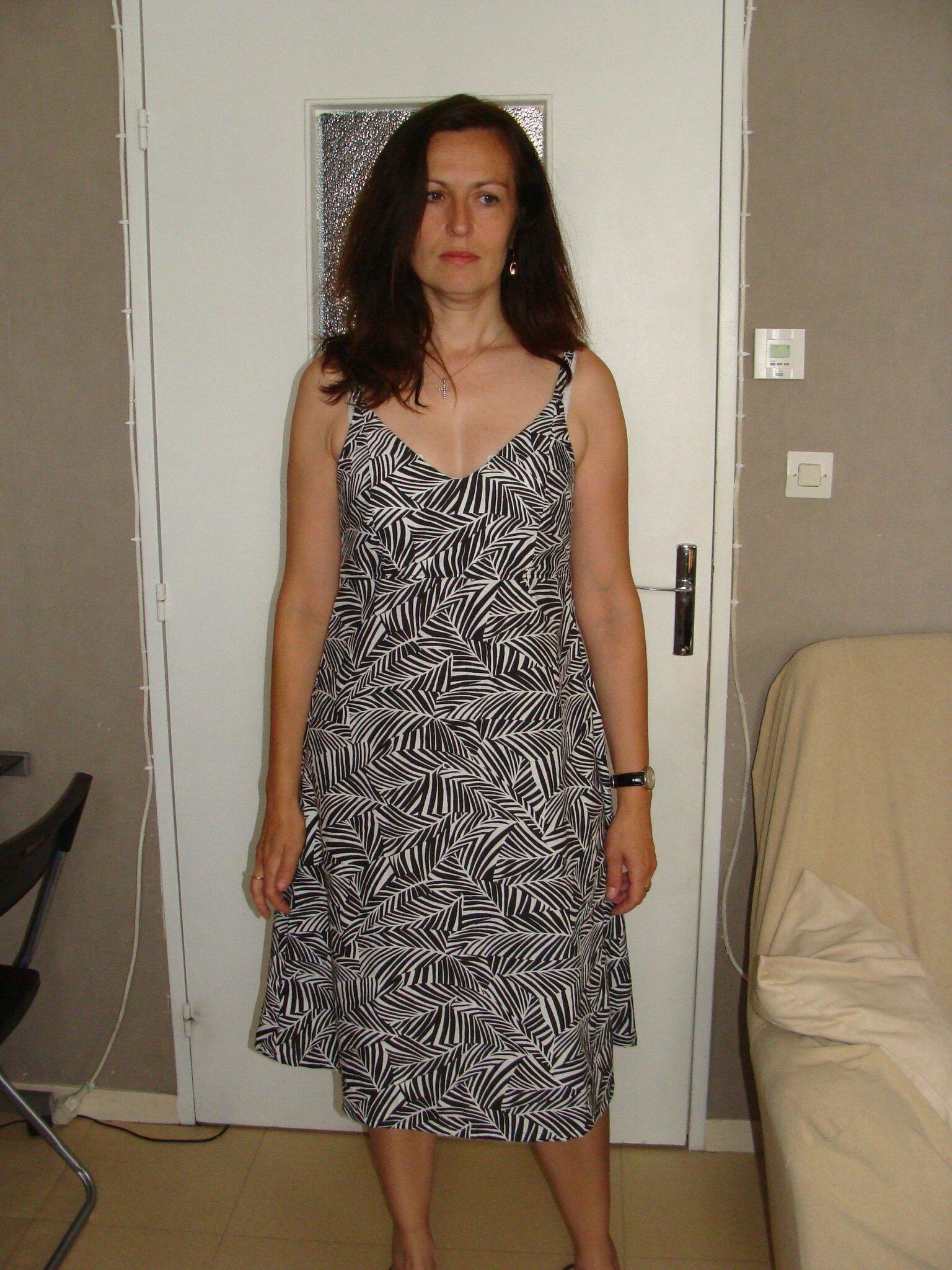 robe the new chic d'ottobre 2/2014