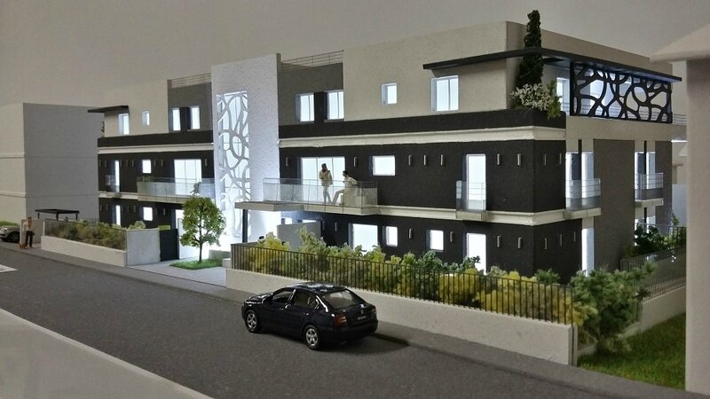 Villa Athena-PLURIMMO-1-87 (2)