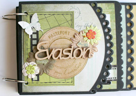 mini_album_evasion_003