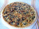 Quiche_Tomate_S_ch_es_Olives__6_