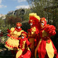 18-Carnaval Vnitien 2010_3194