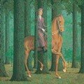 magritte-rene-le-blanc-seing-9933500