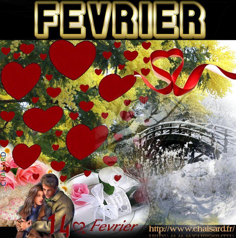_ 1 CHAISARD 00 FEVRIER