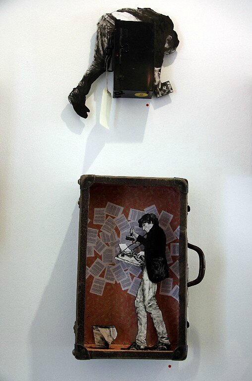 9-Levalet - Expo Bagages_7600