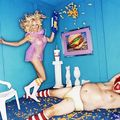 pamela_anderson_by_lachapelle-2006-have_it_your_way-1