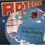 rotfront-visafree