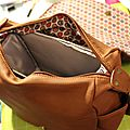 Camera bag (tuto inside)