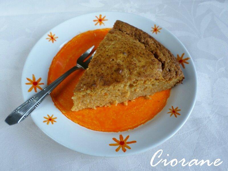 gateau-carotte-amande