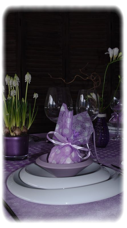table_mauve_062_modifi__1