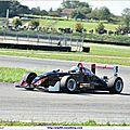 CC Circuit de Bresse 2015 E2_159