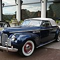 BUICK Super 56C 2door convertible Baden Baden (1)