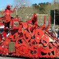 Le carnaval de Carnoux...