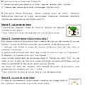 Windows-Live-Writer/Projet-Mon-ami-larbre_90D5/image_8